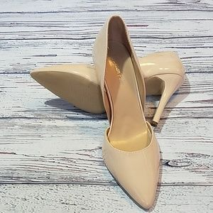 Shoes - Dream Pairs Heels
